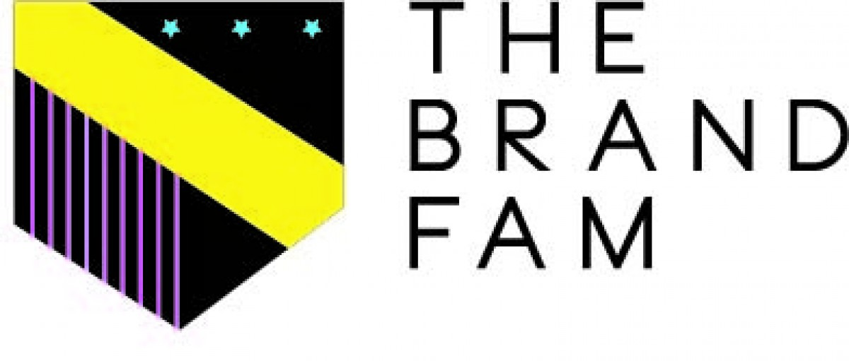 The Brand Fam